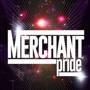 Merchant Pride