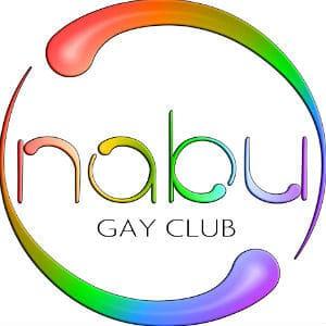NABU Gay Club – CLOSED