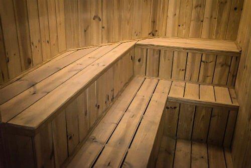 sauna gay sevilla opiniones