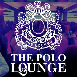 Il Polo Lounge
