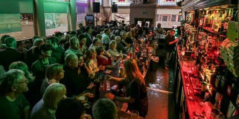 TravelGay raccomandazione The Waterloo Bar