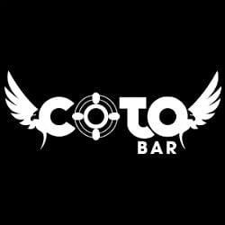 COTO Bar