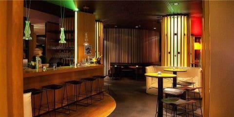 Juniper Kitchen & Bar – CLOSED