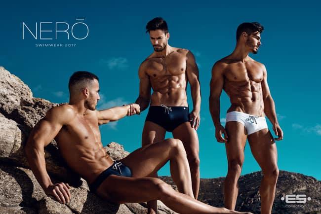 Athènes Boutiques Gay