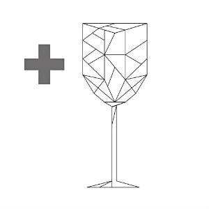 موعد - أكثر من نبيذ
