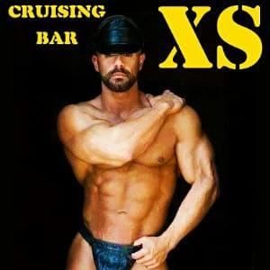 XS Cruising Bar