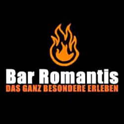 Bar Romantis