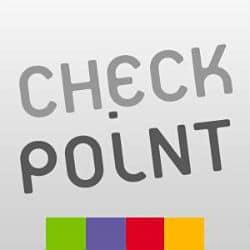 Checkpoint Zurich