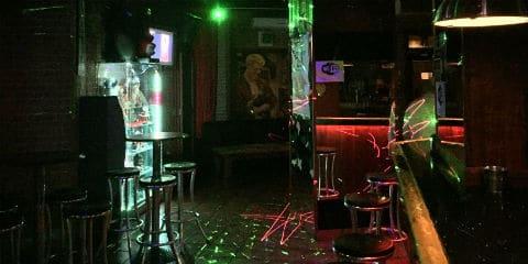 nuevo bar gay alicante