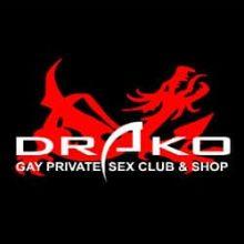 Club de croisière gay Drako Lisbon