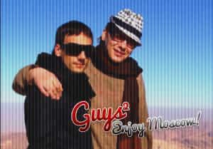 Moscou gay · Services
