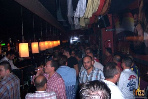 gay nightlife alicante