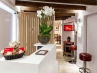 Hotel D'win