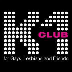 K1 Klub