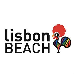 LisbonBeach