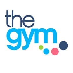 Gymnastiksalen - Brighton