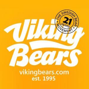 Beruang Viking