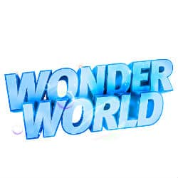 WonderWorld – CLOSED