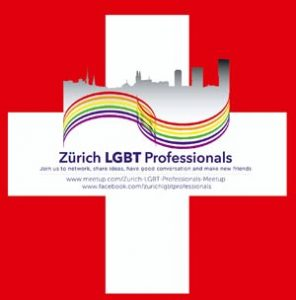 Zürich LGBT Professionals – closed