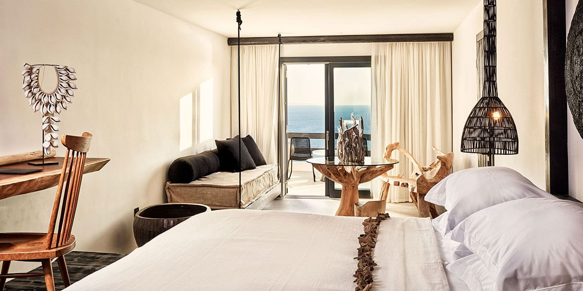 image of Myconian Utopia Resort