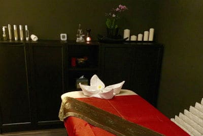 porn tub massage spa stockholm
