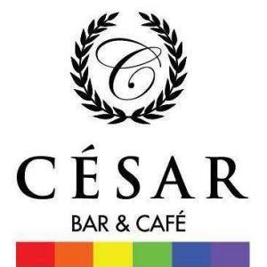 Gay bar oslo