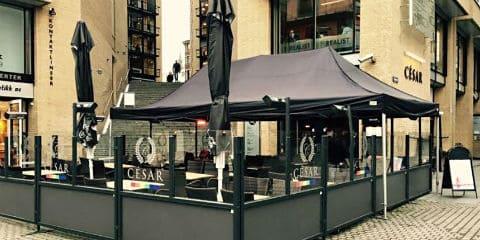 César Bar & Café