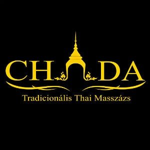 thaimassage kungälv massage köpenhamn