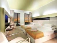 Grandior Hotel Prag