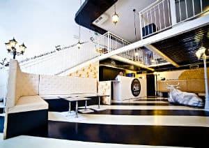 New Generation Hostel Urban Brera