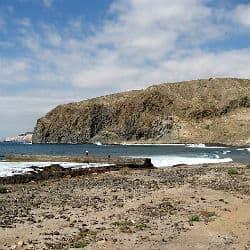 Playa de Palm-Mar