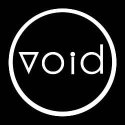 VOID - LUKKET