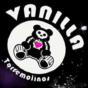 Vanilje Cafe