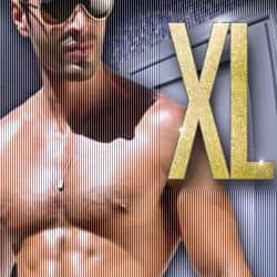 XL Spa