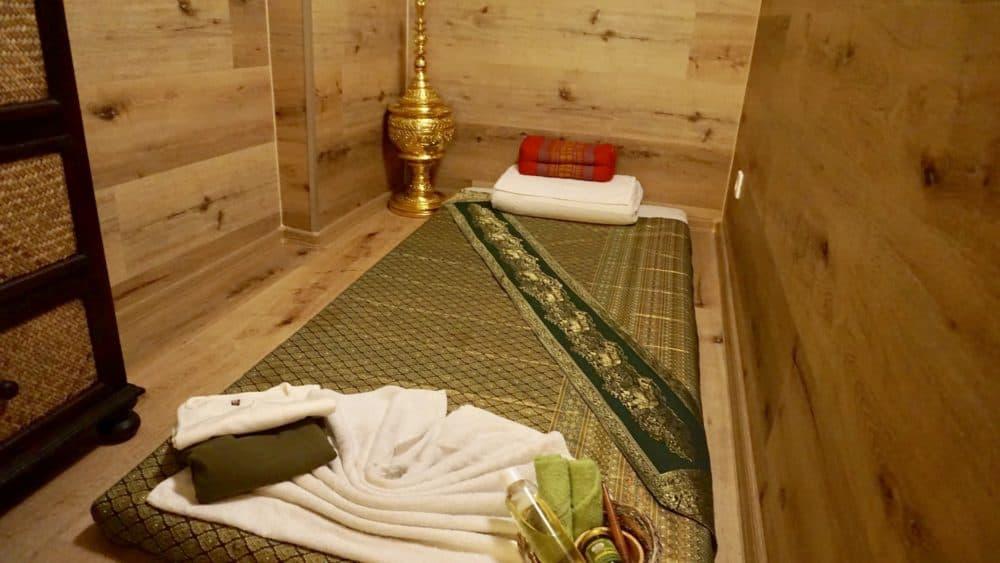 privat massage malmö massage köpenhamn