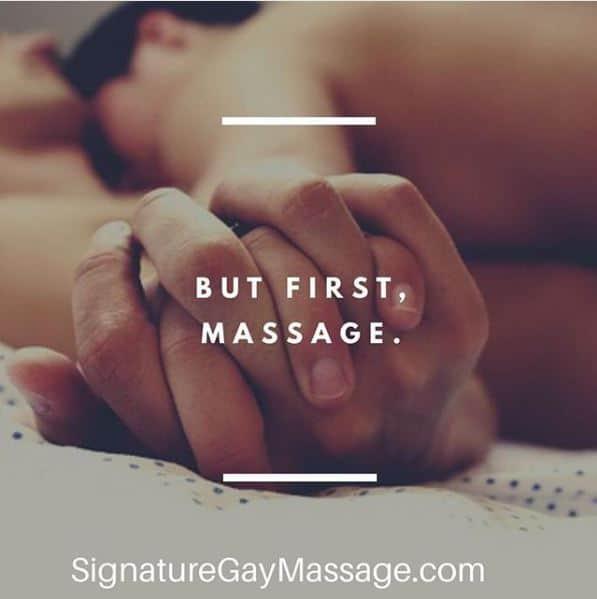 gay aroma massage århus top escort warsaw