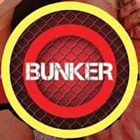 BUNKER Sitges