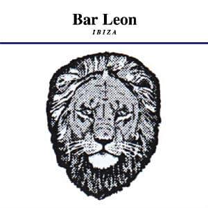 Μπαρ LEON