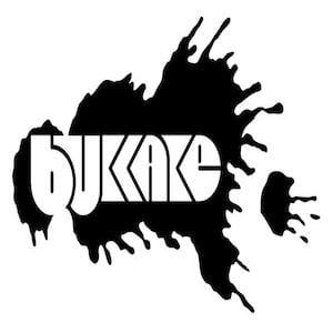 Bukkake gay dance party in Dublin
