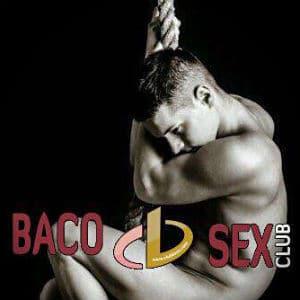 Klub BACO