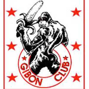 Gibon Club
