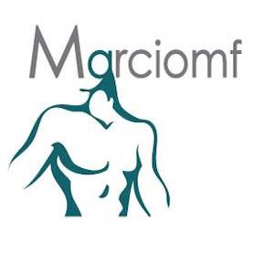Marciomf