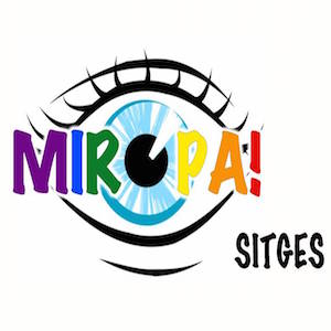 Miropa Sitges