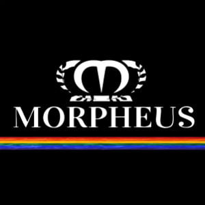 Morpheus Bar – CLOSED