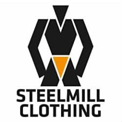 Steelmill Clothing