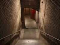 The Bunker London - Rendez-vous privé uniquement