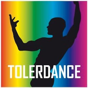 Tolerdance @ ISC Club