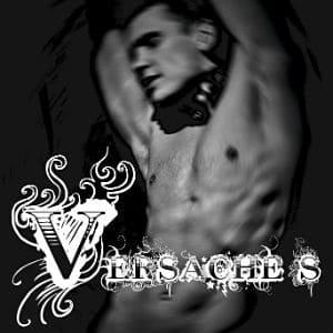 Versache