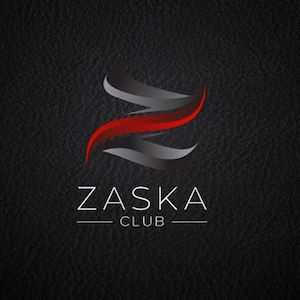 Zaska Club gay cruise club in Madrid