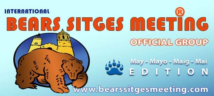 Bears SITGES Meeting 2021